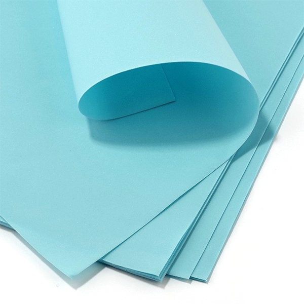 tiffany blue tissue paper For the best selection of paper lanterns  we've seen them covered with faux flowers, glitter, tissue paper, stickers and more for evening events.